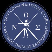 Ναυτικός Όμιλος Σαντορίνης - Santorini Nautical Club