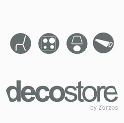 Deco Store