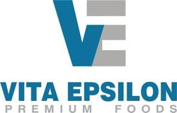 Vita Epsilon