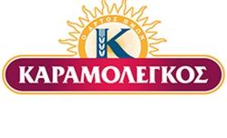 Karamolegos