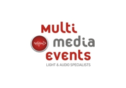 MultiMedia Events
