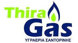 ThiraGas