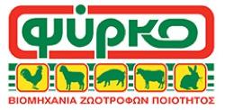 Fyrko