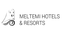 Meltemi Hotels