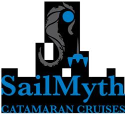 Sail Myth