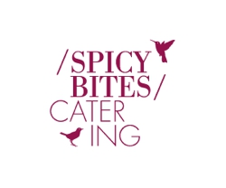 Spicy Bites