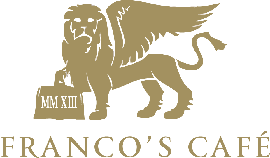 Francos Bar